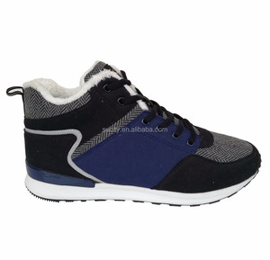 mens fashion sneaker casual shoes sport cemented racing shoes