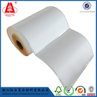 Offset Printing Private Paper New Product Hengli Private Label 3'x2' Waterproof PP Synthetic Thermal Paper