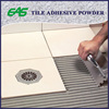 alibaba made in china bathroom tile adhesive price