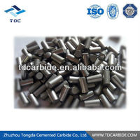 2013 Cemented Carbide Rubber Studded Tyre Nails