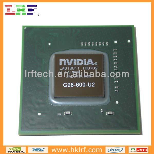 G98-309-u2 Nvidia Chips For Asus For Acer Laptop