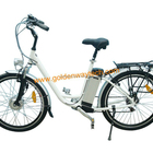 purchase cheap 36v 250W 500w electric bike electric bicycle city e bicycle with popular battery EN 15194 Approved