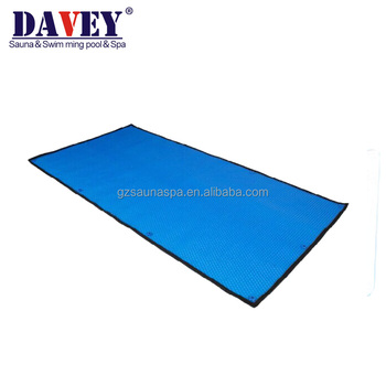 Competitive Price Swimming Pool Cover Roller