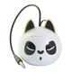 Korea Mobile Phone Accessories of Mini Speaker Kongfu Panda