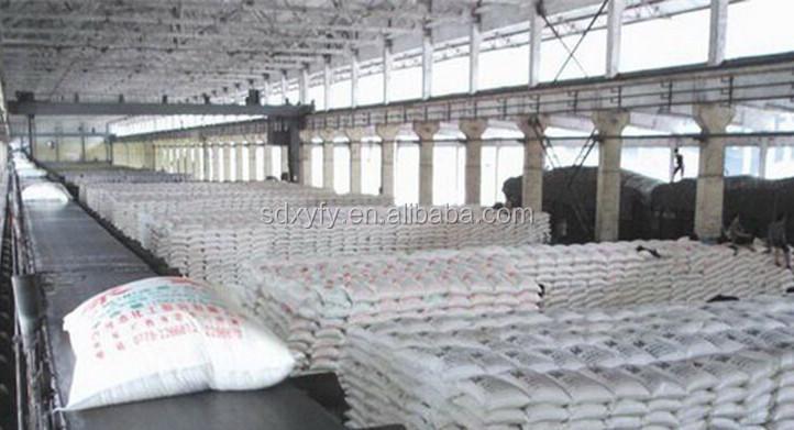 Manufacture Low Price Granular Dap Diammonium Phosphate Fertilizer ...
