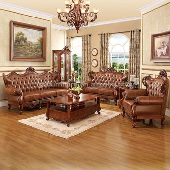 victorian style leather sofa buy victorian style leather sofa rh alibaba com victorian style sofa set for sale Victorian Leather Sofa