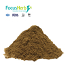 Natural Dangshen Extract, Codonopsis Root Extract