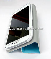 smart cover case for samsung galaxy s3