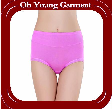 Cheap China Wholesale Underwear, Cheap China Wholesale Underwear ...