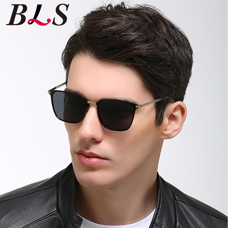 ad3a11099e0 heart sunglasses are necessary for us in sunning days especially hot  summer. The reason why circle sunglasses are so popular is that they are  not only very ...