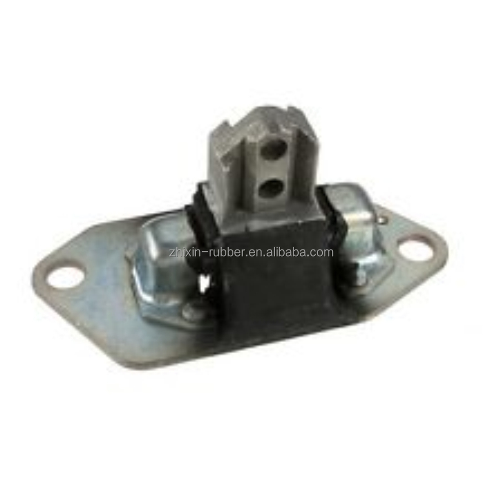 XC90 -D5 DIESEL DURABLE TOP ENGINE MOUNT BUSH FOR VOLVO S60 XC70 V70 S80