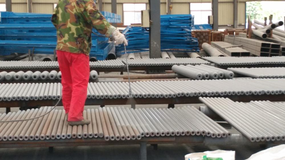 Pre Engineered Metal Grid Truss Buy Metal Grid Truss
