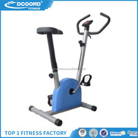DCOORD new bike exercise stand with low price