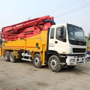 Truck Leasing Wholesale, Leasing Suppliers - Alibaba