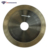 Widely Used Power Tools Gem Cutting Lapidary Diamond Saw Blade