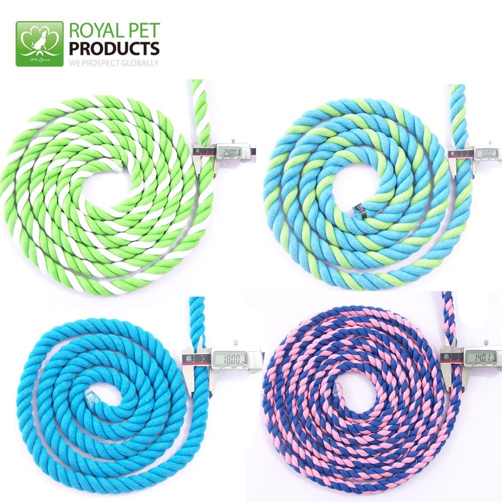 China polyester rope soft wholesale 🇨🇳 - Alibaba
