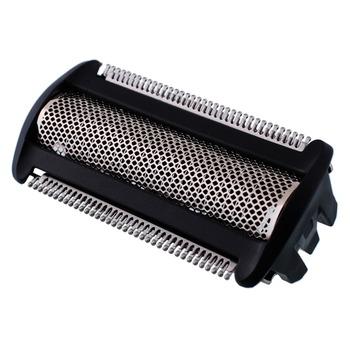 Cabezal afeitadora Philips Bodygroom TT2040 Repuestos para