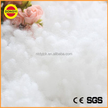 High quality pearl ball fiber