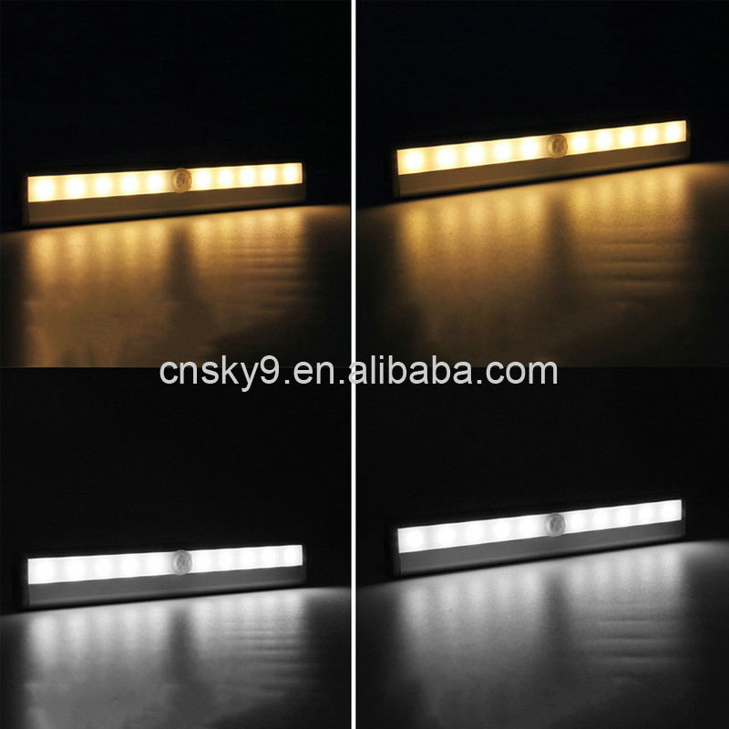 Utilitech Led Under Cabinet Lighting, Utilitech Led Under Cabinet Lighting  Suppliers And Manufacturers At Alibaba.com