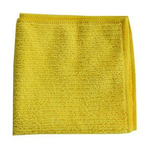 Medicated Wet Wipe Towels Microfiber Cloth Roll Mop Cloth