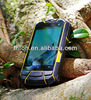 Newest 3.5inch dual core outdoor smartphone M6