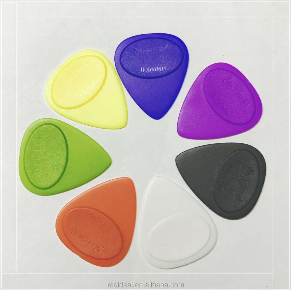 Guitar Pick Suppliers And Manufacturers At Alibaba