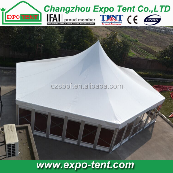 High Quality Cheap Big Circus Tent