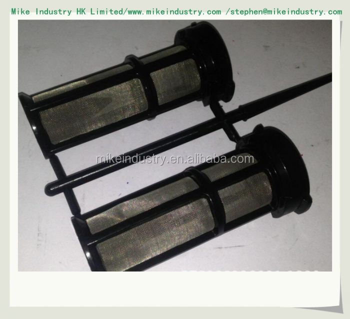 ShenZhen Cheap plastic injection overmolding mould maker manufacturer company for led bulb products