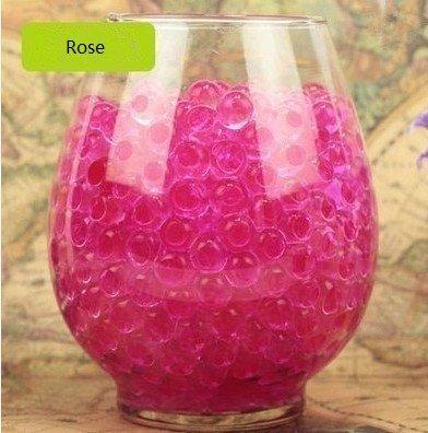 Cheap Gel Vase Filler Find Gel Vase Filler Deals On Line At Alibaba
