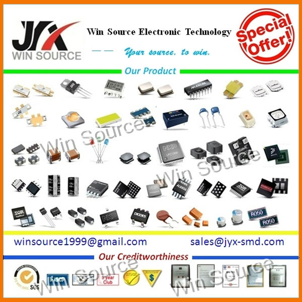4026 teller en display driver ic (IC Supply Chain)