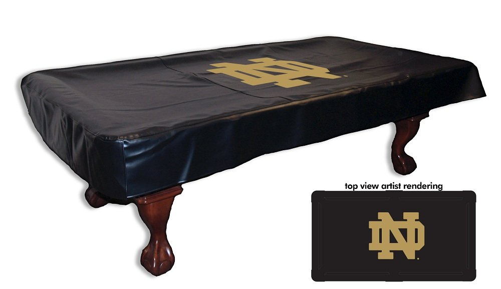 Cheap Hard Top Pool Table Covers Find Hard Top Pool Table Covers - Pool table hard top