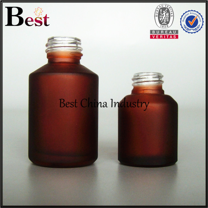 30ml glass bottles leech oil minyak lintah blood flow enlargement
