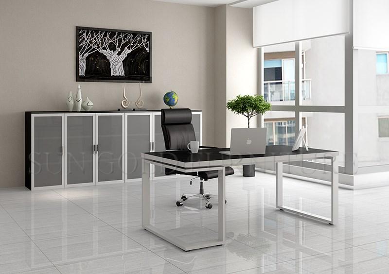 Proveedor de china dise o nuevo y moderno de moda de for Proveedores de muebles de oficina