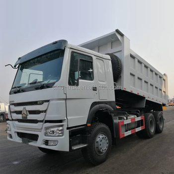 16 Cubic Meter 10 Wheel Dump Truck Tipper Truck Buy 16 Cubic Meter 10 Wheel Dump Truck Tipper Truck 16 Cubic Meter 10 Wheel Tipper Truck Product On Alibaba Com