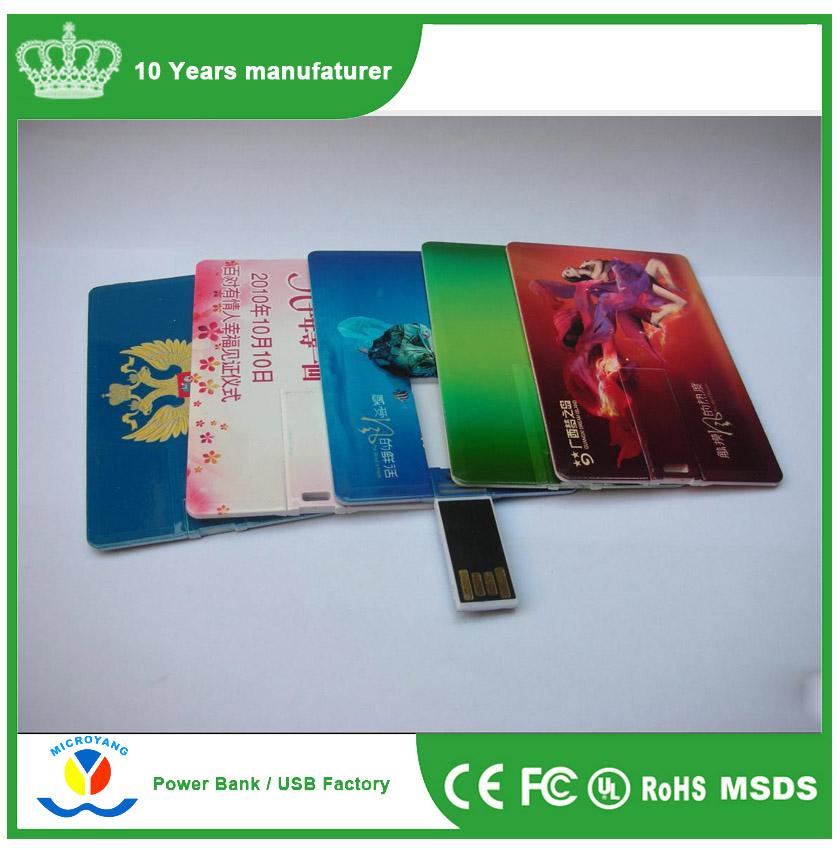 Cheap Bulk Business Card Usb Flash Drive Wholesale, Flash Drive ...