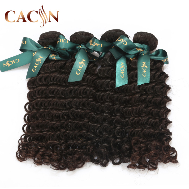 Free weave hair packs,hair extension weave,different types of curly weave hair