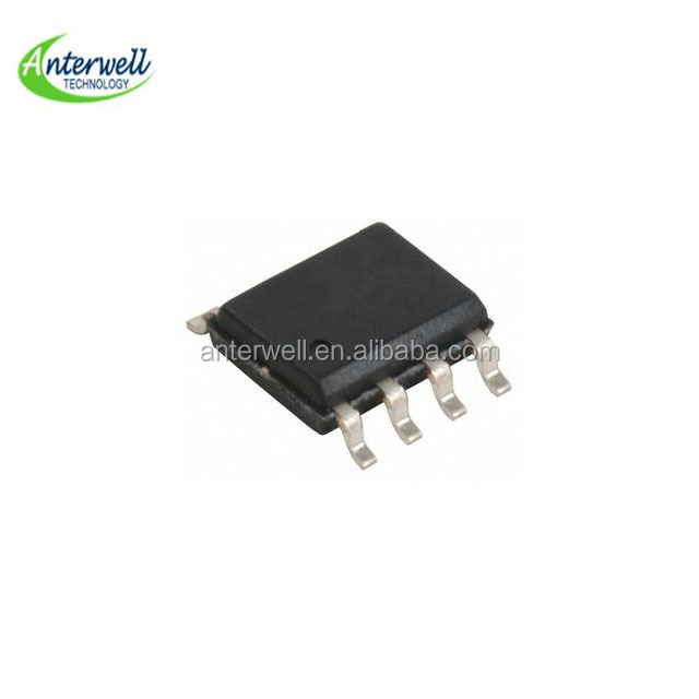24LC256-I/SM IC-SM-256K BIT SERIAL EEPROM cfl circuit component