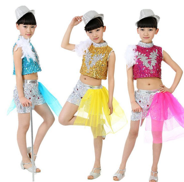17c6213c3ff3 Cheap Hip Hop Girl Costume