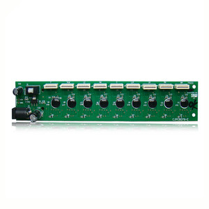 Chip Decoder For Epson P800, Chip Decoder For Epson P800