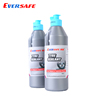 Liquid Latex MS Polymer Sealant Repair Tire Particles Fiber Bicycle Sealant