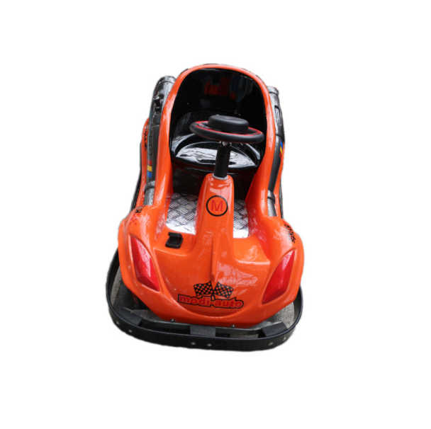 kids electric car battery operated car Kart battery cars for children