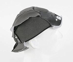 AGV Helmet Liner for MT-X - 2XL KIT90204