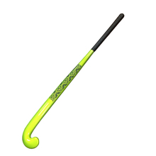 Best Field Hockey Tongkat Mengeksplorasi KAMI Kustom Di Luar <span class=keywords><strong>Ruangan</strong></span> 100% Serat Karbon Field Hockey Stick