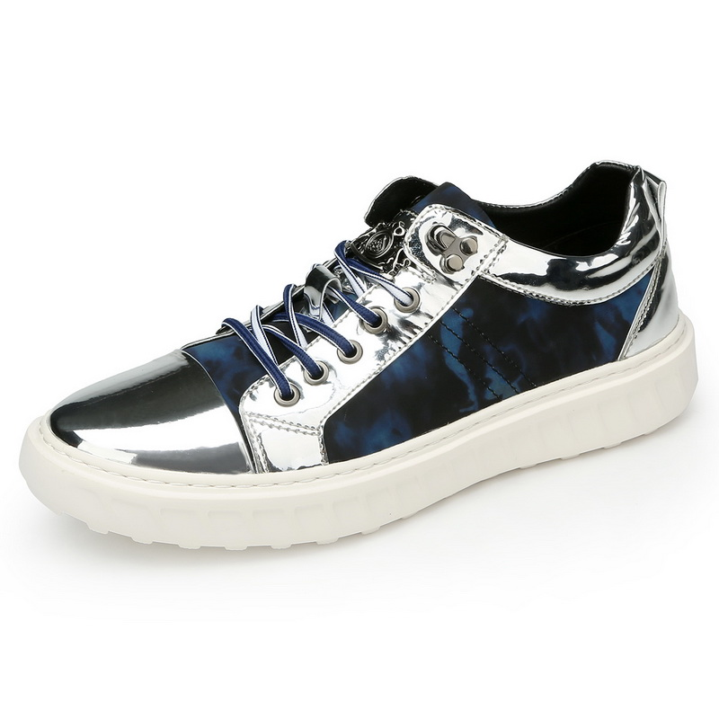 Causal Design Latest Shoes Men Free Leather aa8rw