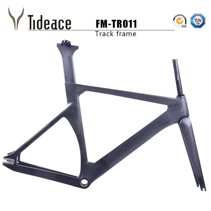 Finden Sie Hohe Qualität Bahnrad Rahmen Hersteller und Bahnrad ...