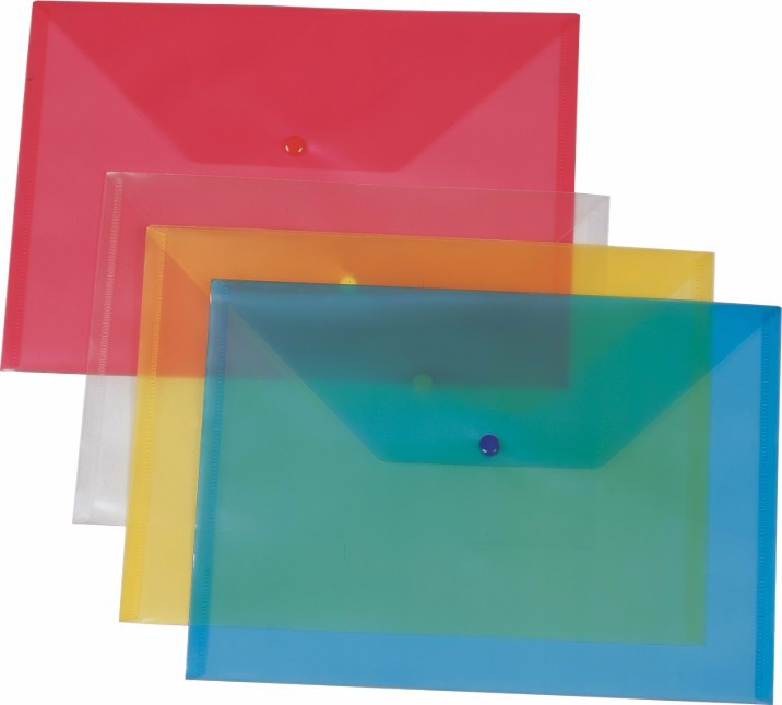 file and folder protector скачать