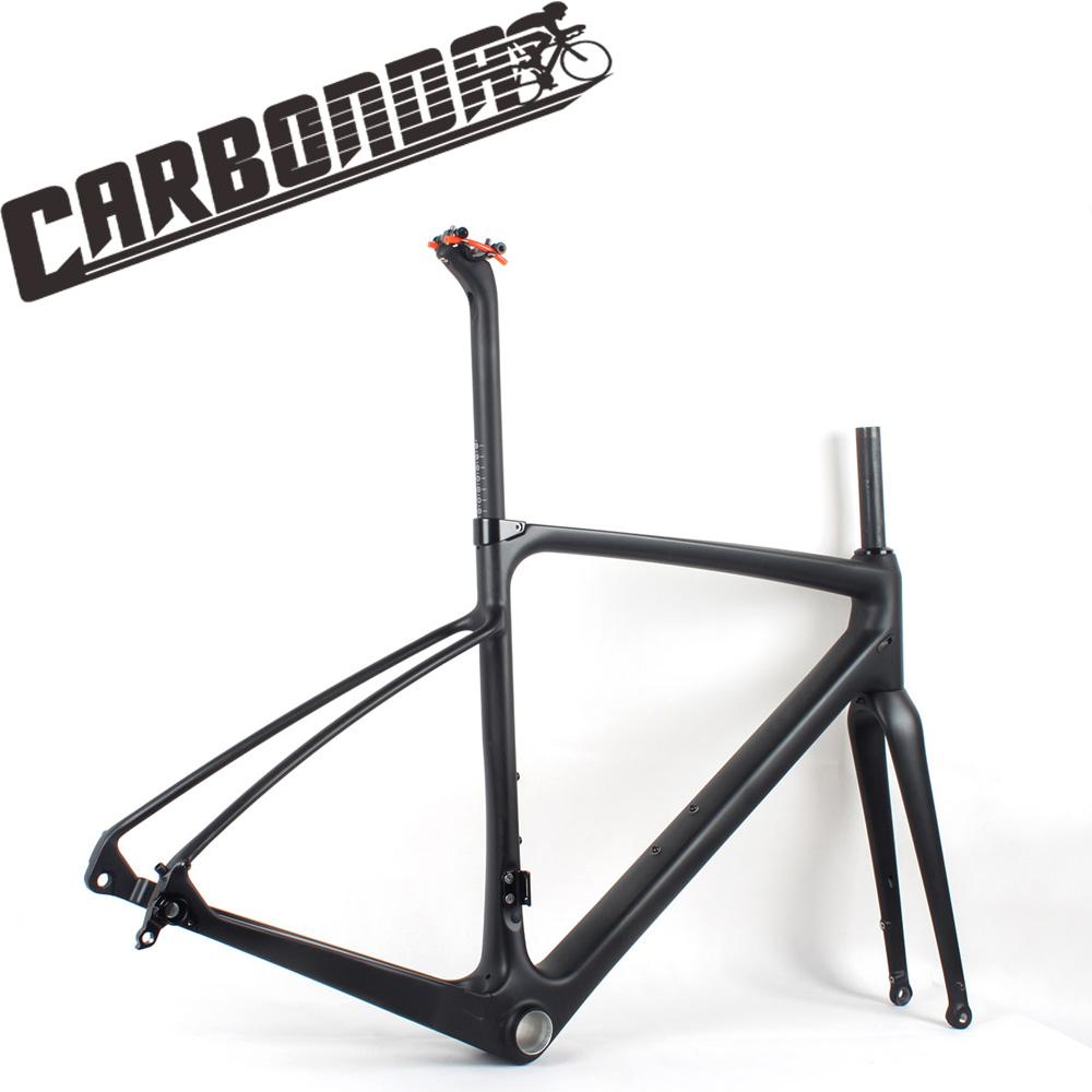 Catálogo de fabricantes de Bicicleta Cyclocross de alta calidad y ...