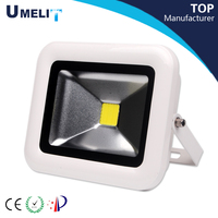 2016 hot sale IP65 light fixture 30w led projector TUV qualify factory