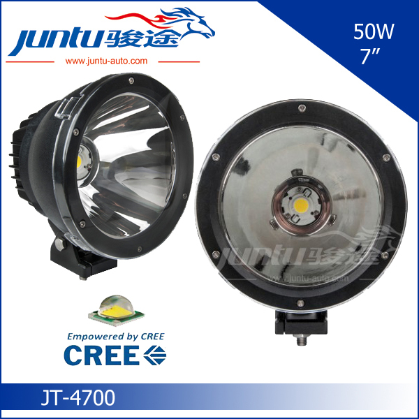 Juntu Alibaba Wholesale 42.2 Inch Led Chip 260w 12v Car Led Light ...