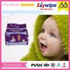 Wholesale OEM baby diaper, disposable baby nappy, cheap baby diaper